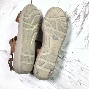 Easy Spirit Shoes - Easy Spirit | Women's Soft Comfort Sandals Size 12